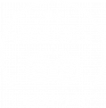 Tripadvisor Awards for Excellence