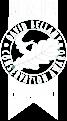 David Bellamy Conservation Award: GOLD
