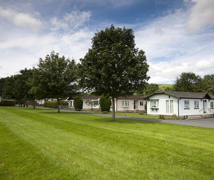 Residential homes at Rockbridge - image 3