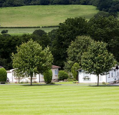 Residential homes at Rockbridge - image 2